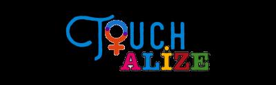 touchalize